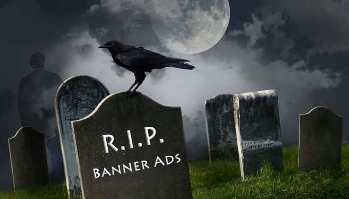 mobile-native-ads-death-1